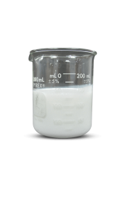 product-silicone-emulsion-35_