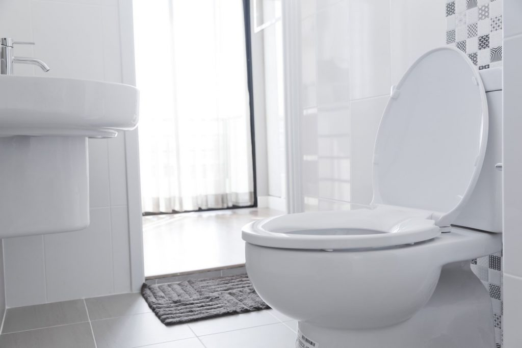 product_toilet_banner