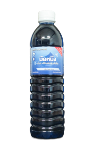 product_bottle_fresh_blue