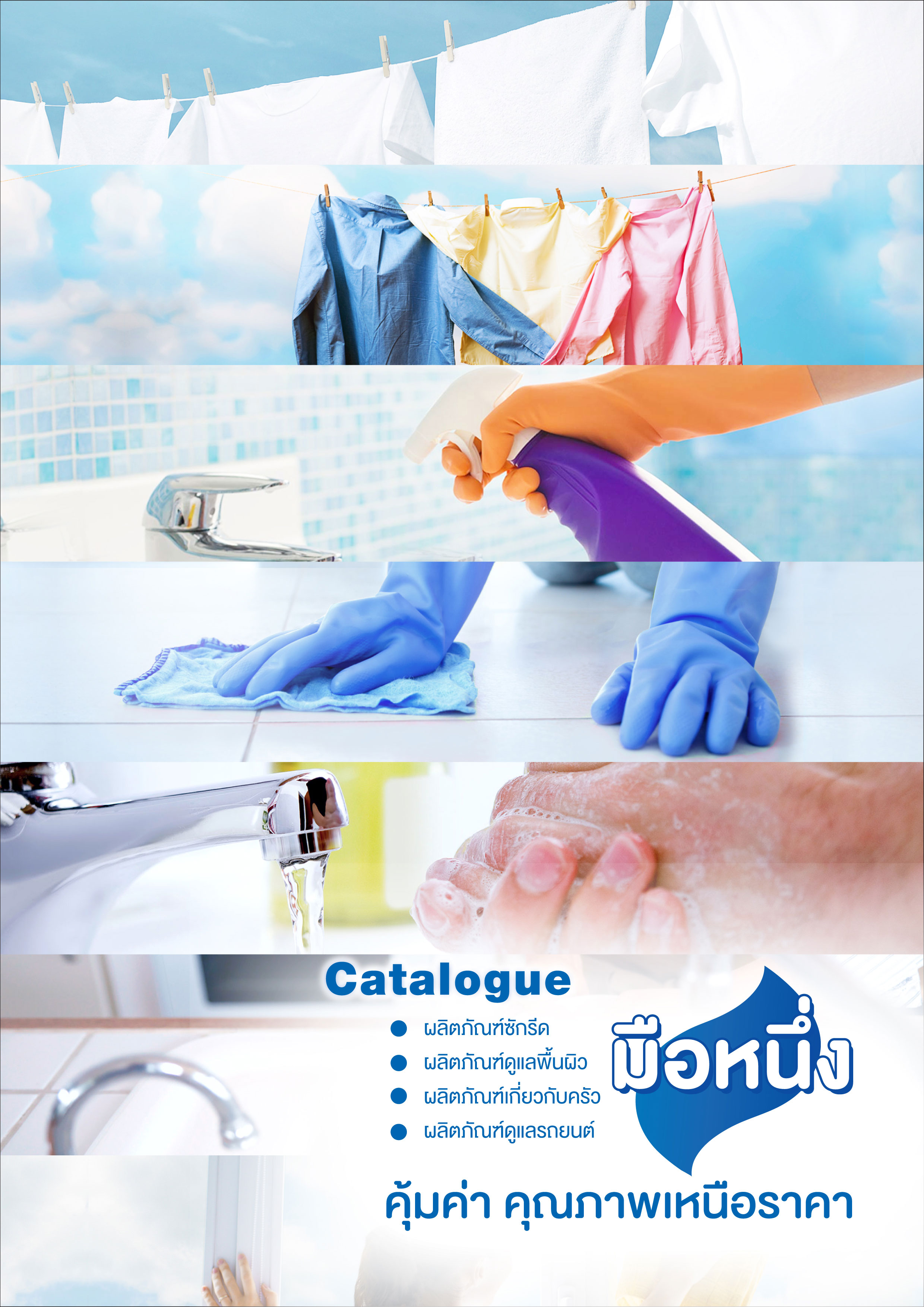 first-cleaning_catalog_2017