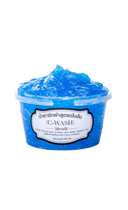 first-cleaning-c-wash-pw012