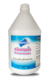 first-cleaning-product-pmo13-shower-cream1-01