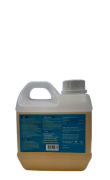 firstcleaning-pl-006-1-lit-02