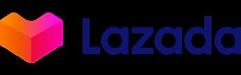 lazada_logo