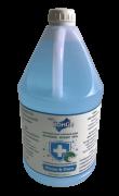 First-Alcohol-Spray 75%